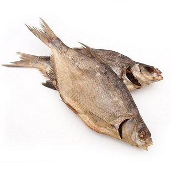 Сухая рыба рецепт