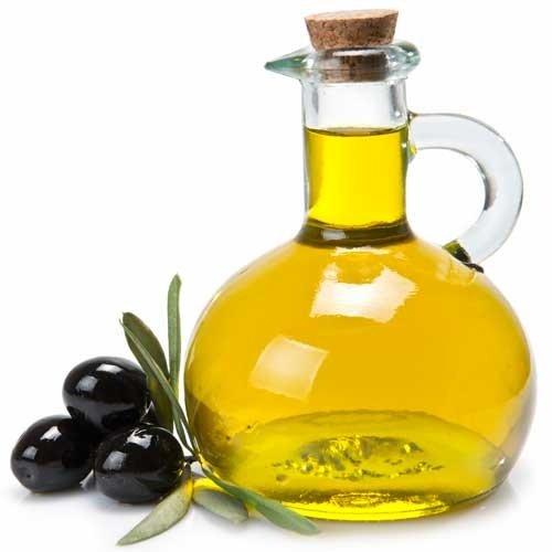 Гидрофильное масло для умывания лица и снятия удаления макияжа с маслом оливы от Envie