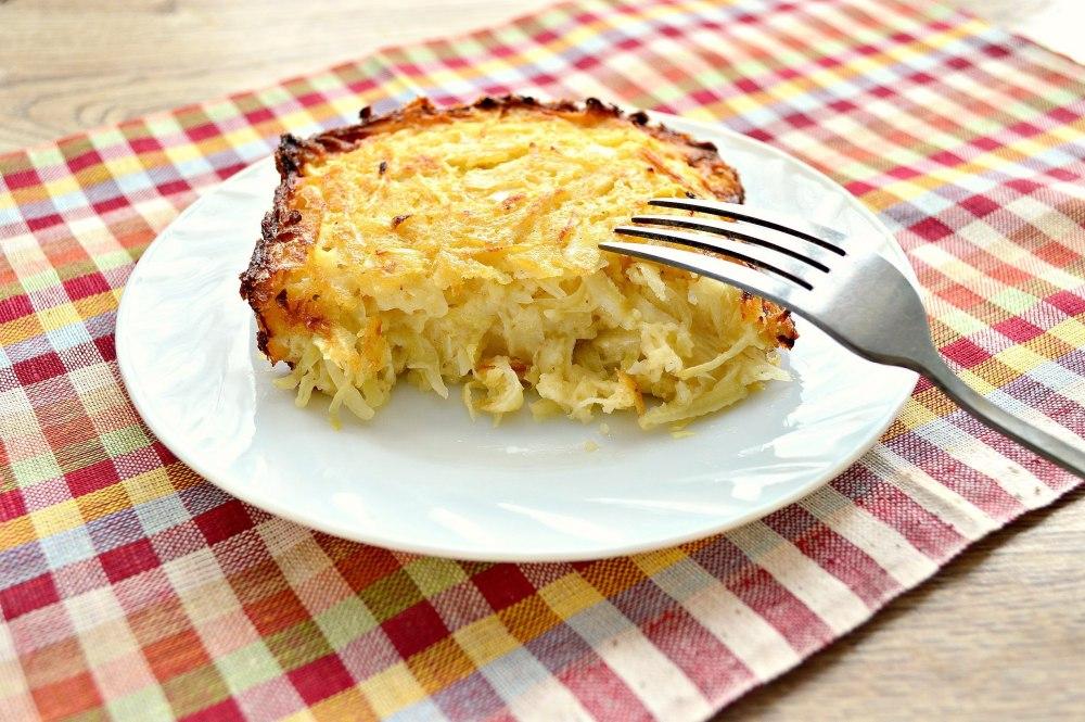 Картофельная Запеканка Для Диеты 5. Рецепты вкусных блюд для диеты 5 стол